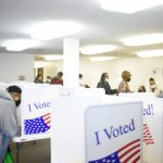 2020-10-14t152409z_904236294_mt1usatoday15064301_rtrmadp_3_voters-cast-their-ballots-during-the-first-day-of-early.jpg