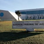 2719375812-stj-superior-tribunal-de-justica-div-300×176.jpg