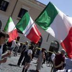 a-italia-foi-um-dos-paises-europeus-mais-afetados-pela-pandemia-do-novo-coronavirus.jpg
