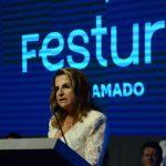 b2ap3_medium_Marta-Rossi-em-abertura-de-uma-das-edies-do-Festuris.jpg