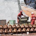 b2ap3_medium_Trabalhadores-da-construo-civil-em-Braslia.jpg