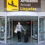 espanha-aeroporto-coronavirus.jpg