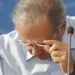 paulo-guedes-e-o-atual-ministro-da-economia-do-brasil-4.jpg