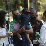 pessoas-usam-mascara-para-se-proteger-da-contaminacao-pelo-novo-coronavirus-no-brasil-750×500.jpg