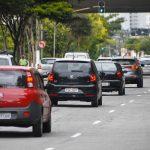 transito-visto-na-avenida-doutor-ricardo-jafet-em-sao-paulo-sp-neste-sabado-23-de-feriado-prolongado-750×500.jpg